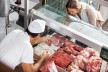 Specialty Butcher – Inner Western Suburbs – Ref: 3051