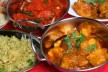 Indian Cuisine Ready To Go – Ref: 2679