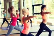 Yoga & Pilates Studio Business For Sale #4098