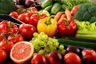 Popular Fruit and Vegetable Business For Sale - Ref: 2845