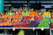 High Profit Fruit & Vege Shop- In Busy Shopping Mall- Business For Sale- Ref: 3121