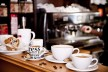 Café/ Coffee Shop Business For Sale – Brisbane CBD #8052
