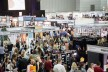Brisbane Hair & Beauty Expo - Business For Sale Ref #4031
