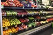 Supermarket Western Suburbs– Business For Sale Ref #3054