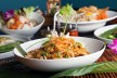 Popular Thai Restaurant in Western Suburbs - Business for Sale Ref: 2875
