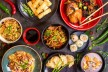 Well-known Chinese restaurant Gold Coast Business For Sale #4015