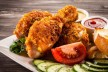 Birdies Chicken and Burgers North Ipswich – Business For Sale #9086