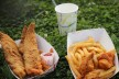 Fish and Chip Shop – Business For Sale Ref #3601