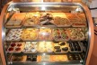 URGENT SALE! Bakery in Busy Shopping Centre- Business For Sale Ref #3211