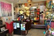 Dynamic Gift Shop On Trendy Oxford Street - Business for Sale Ref: 2804