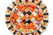 CBD location-5days- Japanese Sushi Takeaway for Sale