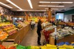 High Quality Specialty  Grocer- Business For Sale Ref #3608