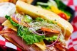 Café / Specialist Sandwich Bar – CBD Location - Business Ref # 3163
