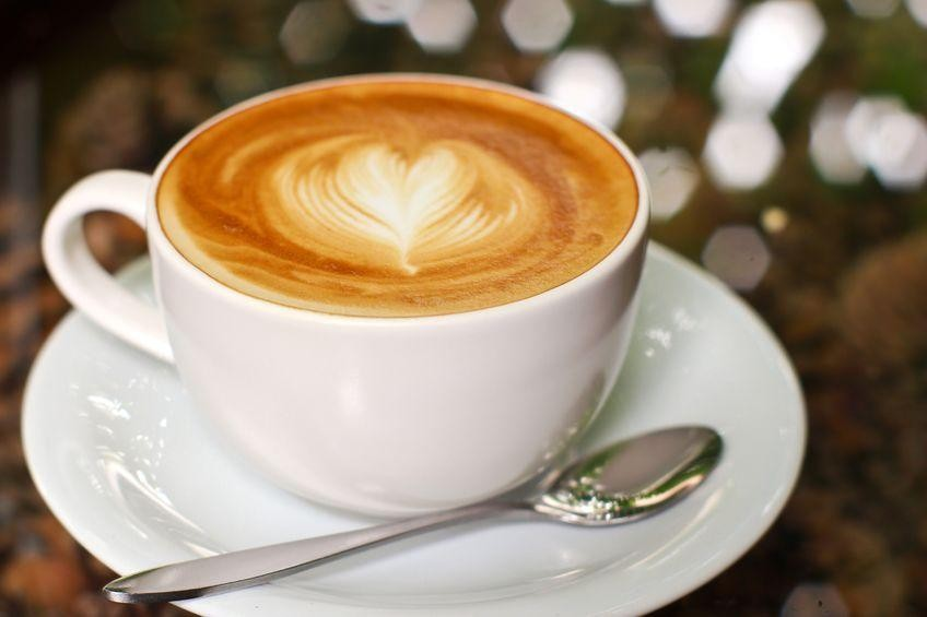 Well-Established Cafe City Location - For Sale #4099