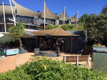 North Stradbroke Retail Surf & Giftware - Business For Sale #3840