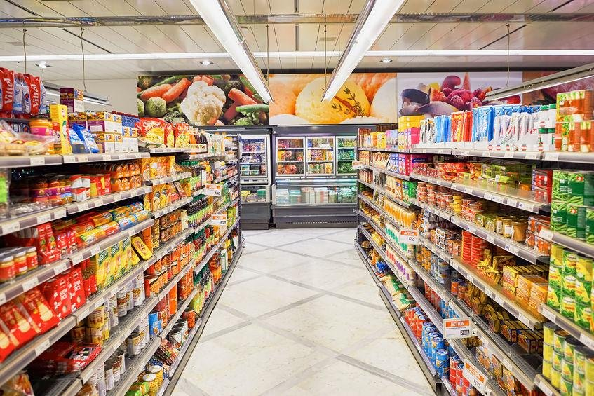 Eastern Suburbs Convenience Store – Business For Sale #3262