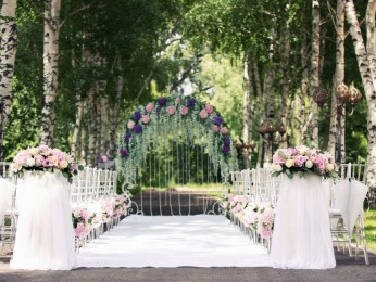 Wedding/Event Designs Brisbane Business For Sale #4122