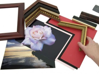 Brisbane Custom Picture Framing Business for Sale – Ref #9128
