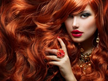 Established Western Suburbs Hair Studio– Business For Sale Ref #9234