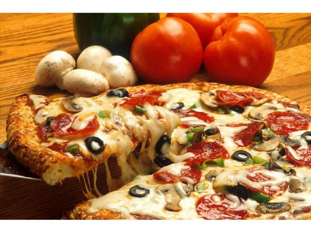 Gourmet Pizza Restaurant / Takeaway Business for Sale – Northside - Ref: 2607