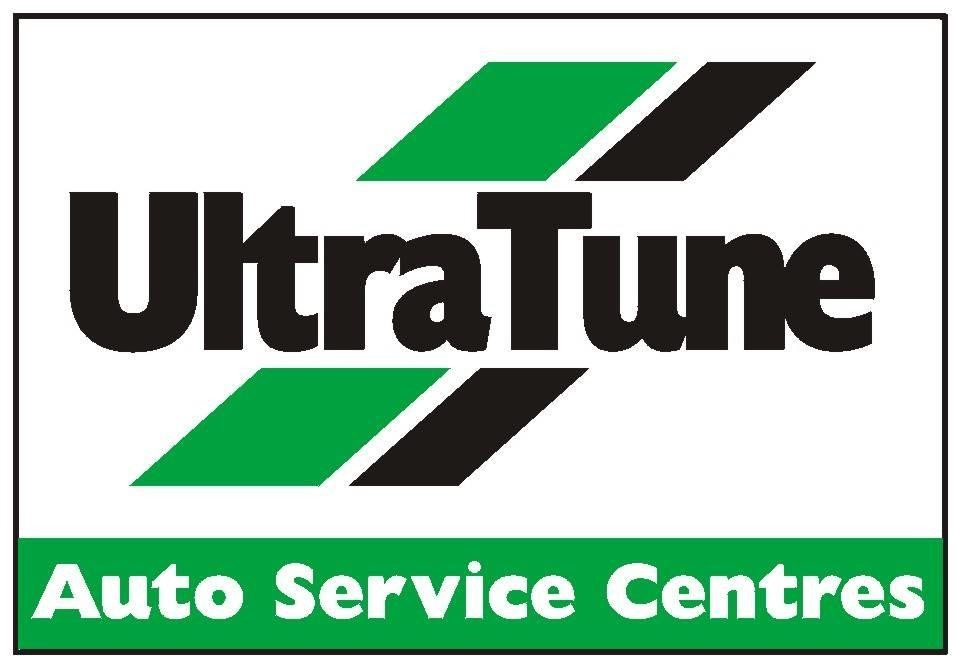 Ultra Tune Franchise North Queensland- Business for Sale #9235
