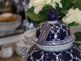Indigo Bulimba, Homewares, Giftwares & Fashion - Business For Sale #3826