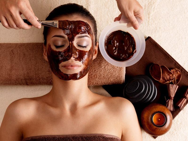 Massage & Beauty Spa, Brisbane CBD  - Business For Sale Ref #9260