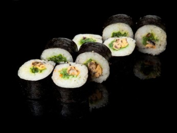 Sushi Shop Fortitude Valley Location - Business For Sale #9237