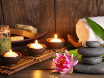 C Spa – Massage/ Facials & Nails Business for Sale Brisbane CBD -Ref #3659