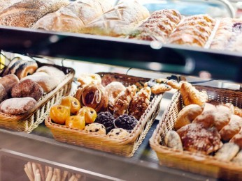 Bakery Cafe A Noosa Dream Is Ready To Grab- Business For Sale Ref #3495