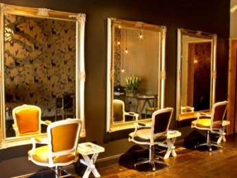 Hair Salon in James Street New Farm - Price Reduced – Ref: 2775