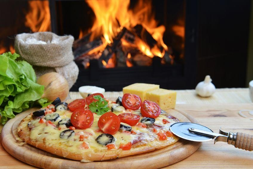 Price Reduced!! Pizza Business for Sale Ref: 2940