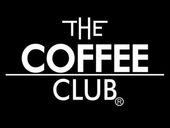 The Coffee Club – Busy Western Suburbs Location – Business For Sale #3384