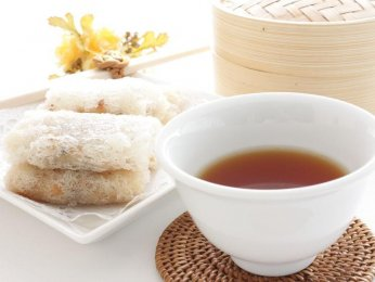 Yum Cha Restaurant Located in Northside Business Shopping Centre - Business for Sale Ref # 3325