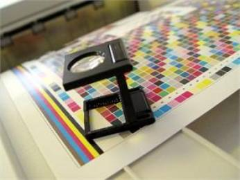 Sign Manufacture and Digital Printing Business Ref #2000