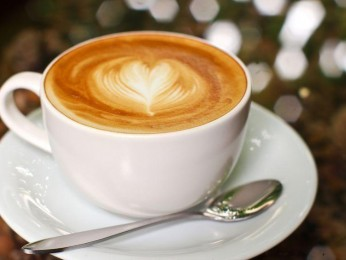 Café / Coffee Shop Business for Sale – Inner Brisbane North Ref# 3597