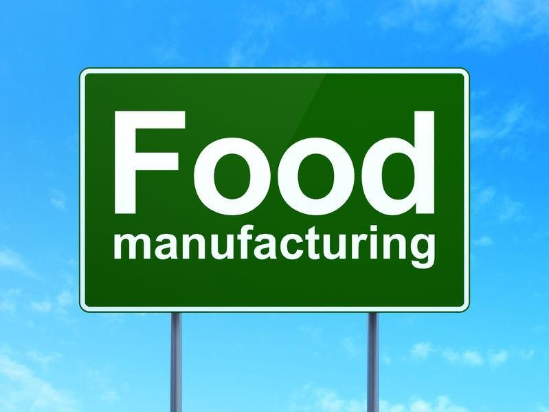 Specialist Food Manufacturer and Retailer Business for Sale – Ref: 3002E