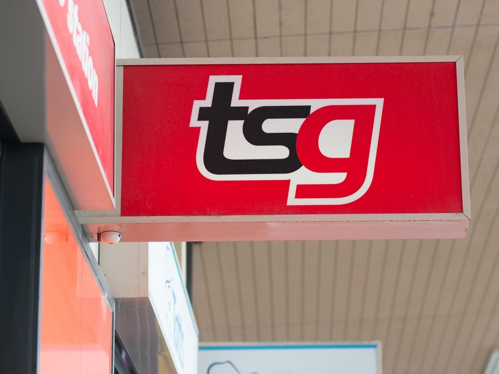 PRICE REDUCED Long Established TSG Franchise Brisbane South Business For Sale #3430