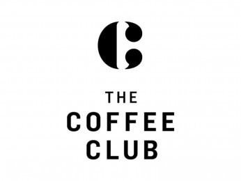 The Coffee Club Inner City Location For Sale #5153FO