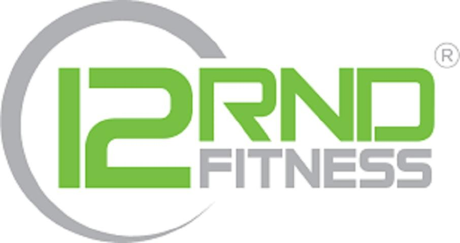 12 Round Fitness Brisbane Region Business For Sale #9258
