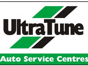 Ultra Tune Franchise North Queensland - Business for Sale #9236