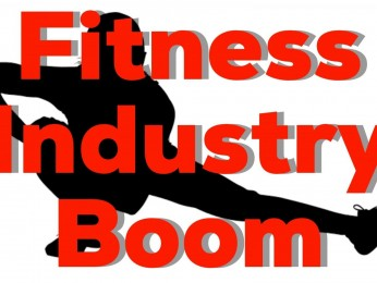 Fastest Growing Fitness Franchise Territories Brisbane For Sale #5032BH