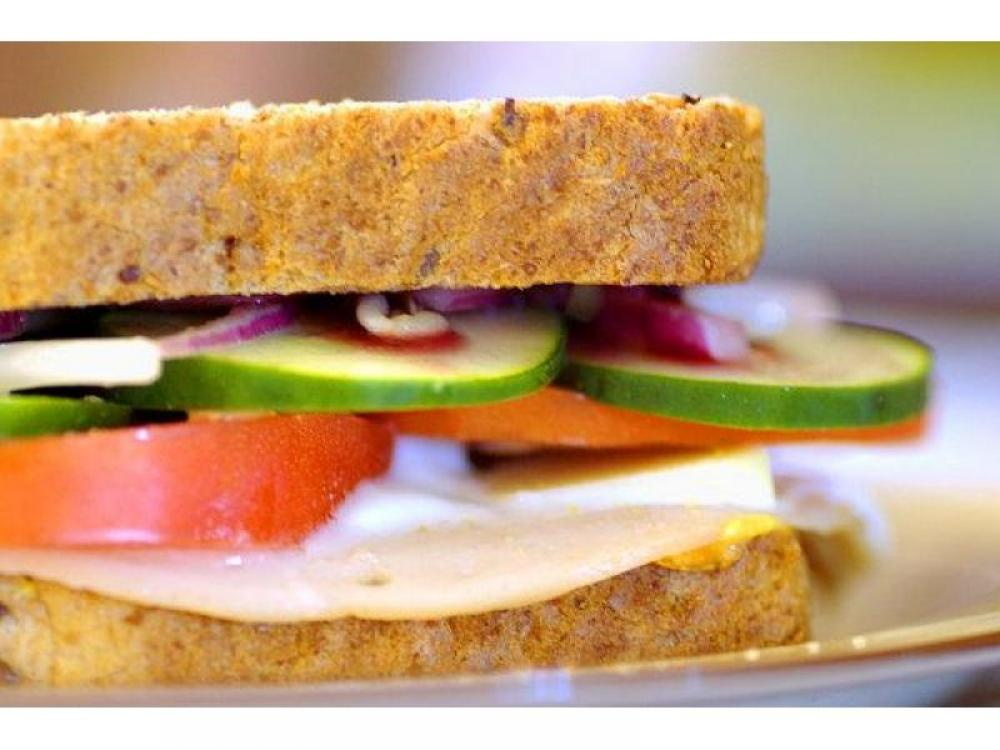 5 Day Sandwich Bar in the Heart of the CBD BIG PRICE REDUCTION