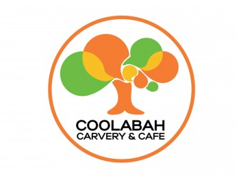 Coolabah Tree Cafe Victoria Point Food Court #5168FR