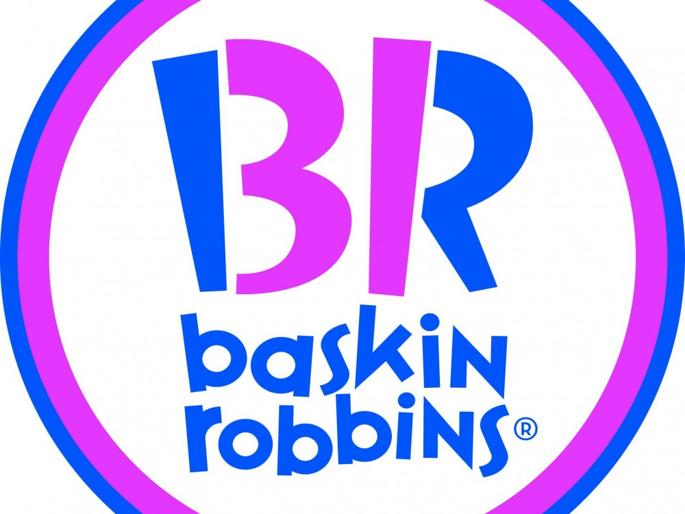 Baskin Robbins Ice Creamery NearCBD - Business For Sale #3132