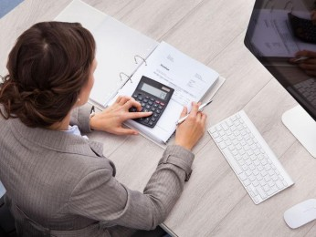 Accounting Business for Sale – Brisbane location #3519