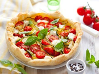 Independent Pizza Restaurant for Sale. Suthern Suburbs    #3186