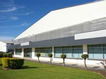 Prime Nudgee Road Industrial Warehouse & Office Complex - Spaces 287 m2 to 1106 m2