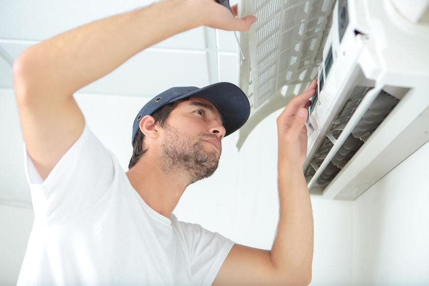 Brisbane Commercial and Residential Air Conditioning For Sale #4134