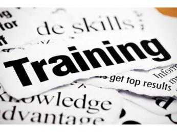 Registered Training Organisation – Ref: 2477